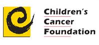 childrens cancer foundation singapore