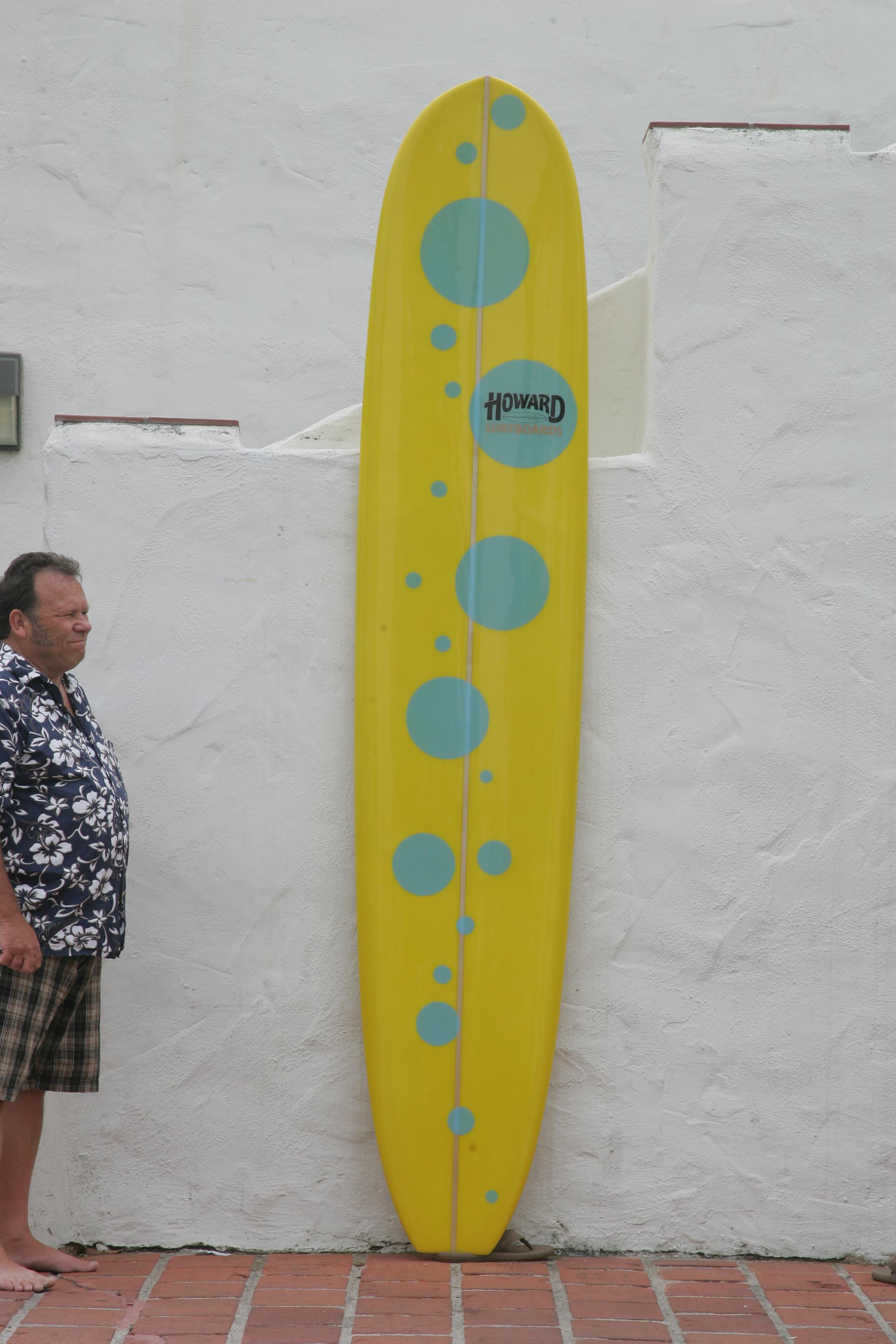 Noah's Board.jpg