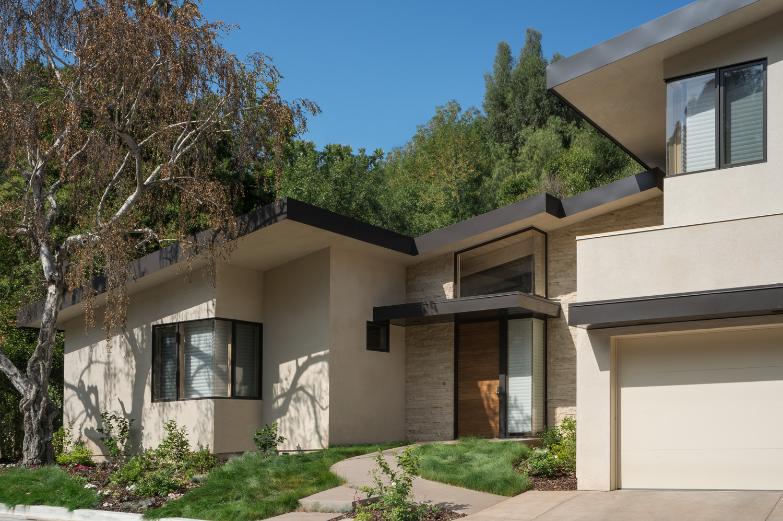 VenturaCanyon09.jpg