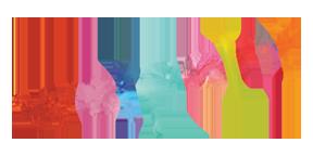 Wetpaint_Logo_2010.png