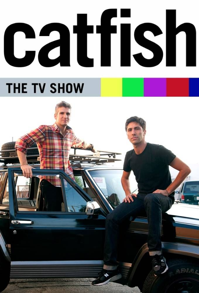 Catfish-The TV Show.jpg