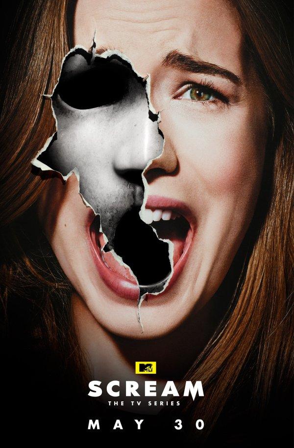 Scream-The TV Series.jpg