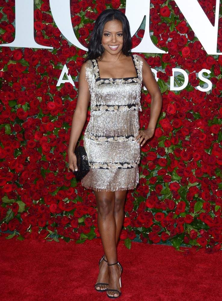 adrienne-warren-2016-tony-awards-01.jpg