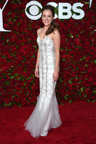 2016+Tony+Awards+Arrivals+pP4zEDO4Qu5l.jpg