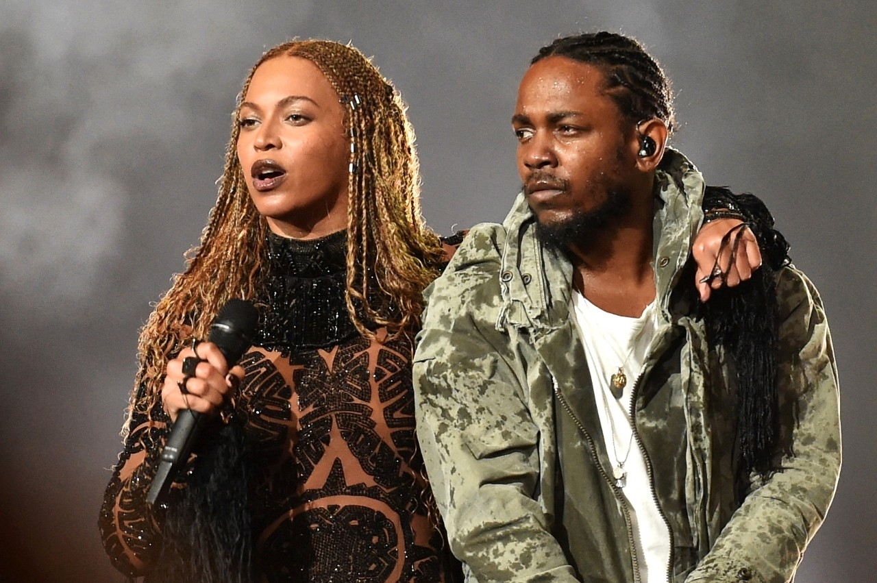 062616-Shows-BETA-Beyonce-Kendrick-Lamar-2.jpg