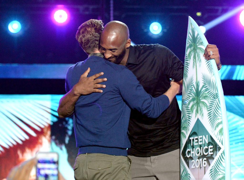 Teen Choice Awards 2016- artistswithin-511