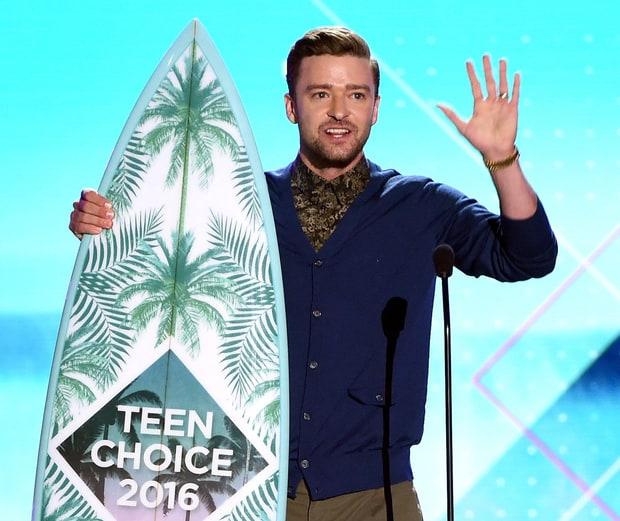Teen Choice Awards 2016- artistswithin-512