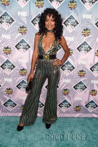 Teen Choice Awards 2016- artistswithin-521