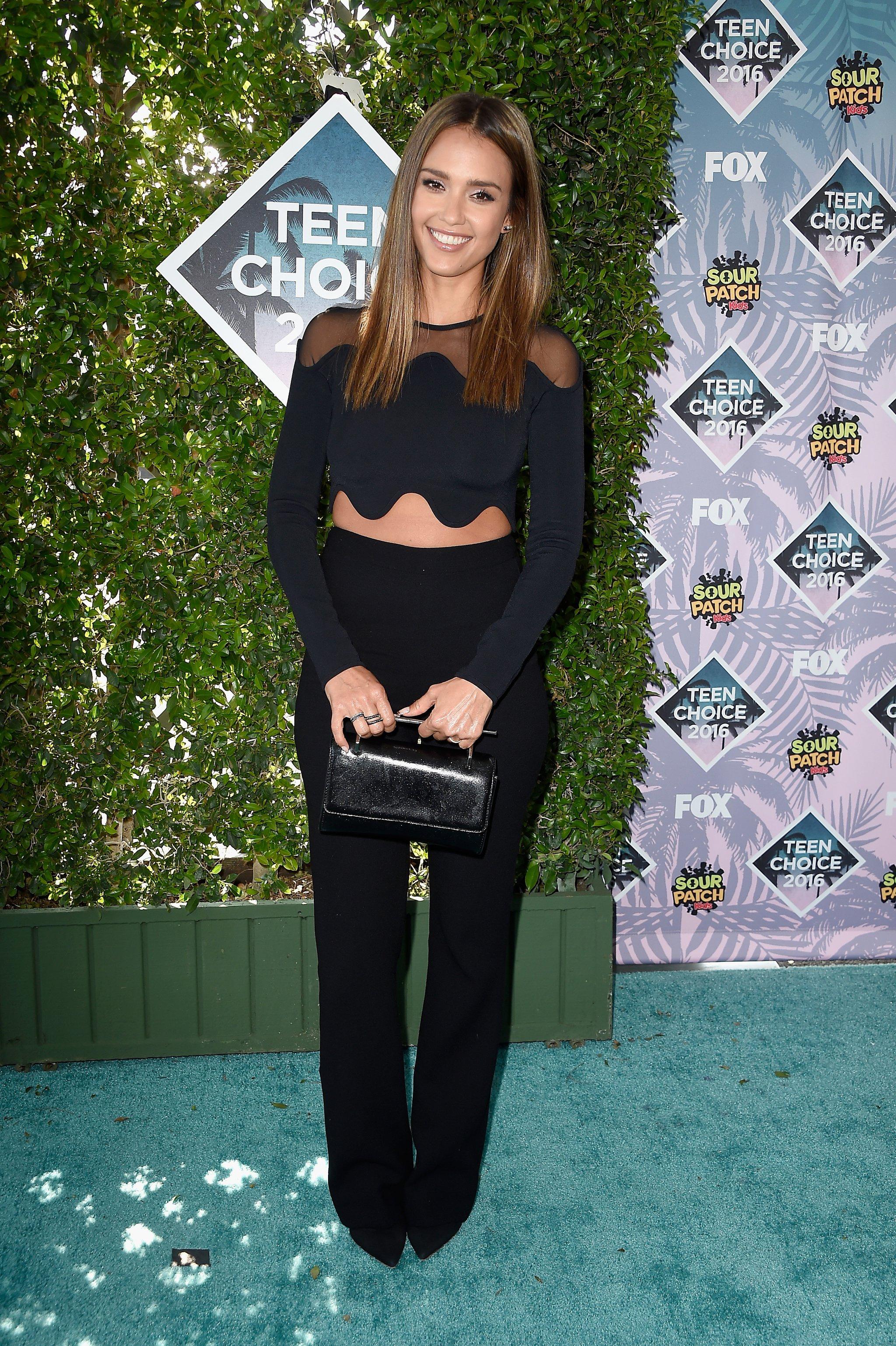 Teen Choice Awards 2016- artistswithin-522