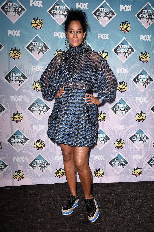 Teen Choice Awards 2016- artistswithin-524