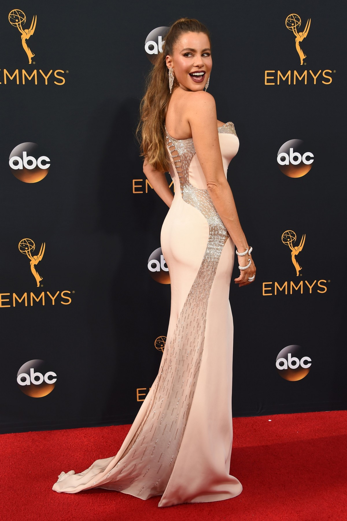 GettyImages-607624958-1200x1803.jpg