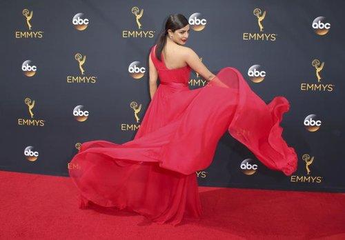 2016 Emmy Awards- artistswithin-456