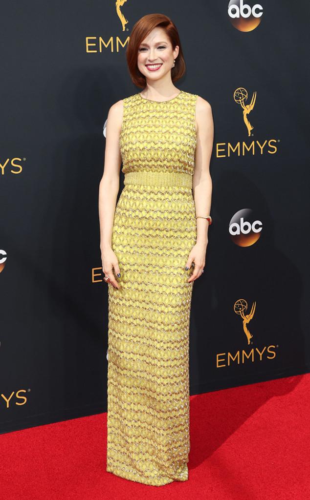 rs_634x1024-160918152546-634-Ellie-Kemper-2016-Emmy-Awards.jpg
