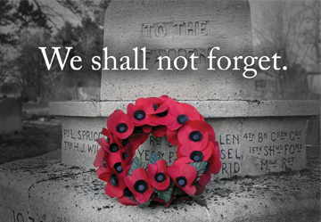 RemembranceAd.jpg