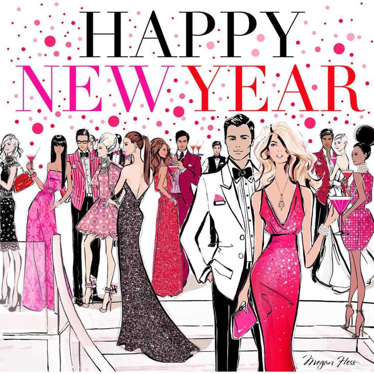Happy New Years!- artistswithin-388