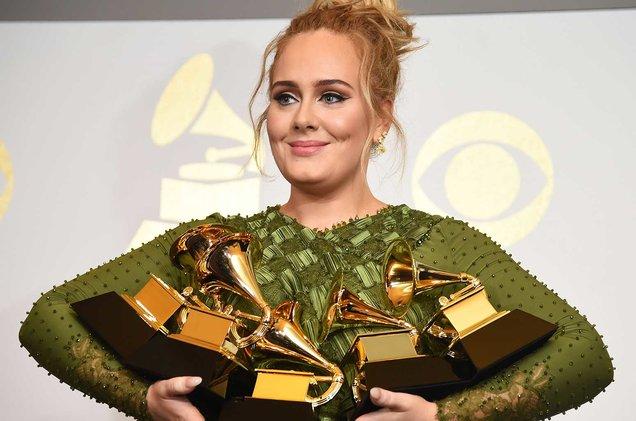Adele-grammy-press-room-2017-grammys-billboard-1548.jpg