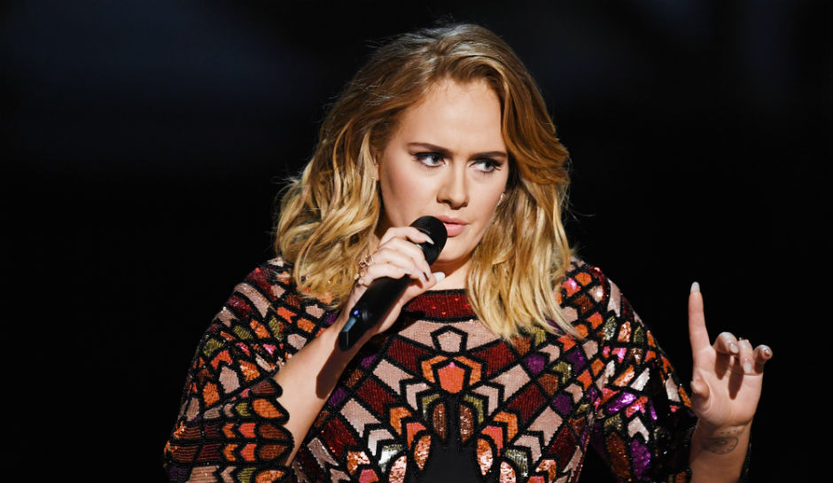 Adele-Grammys.jpg
