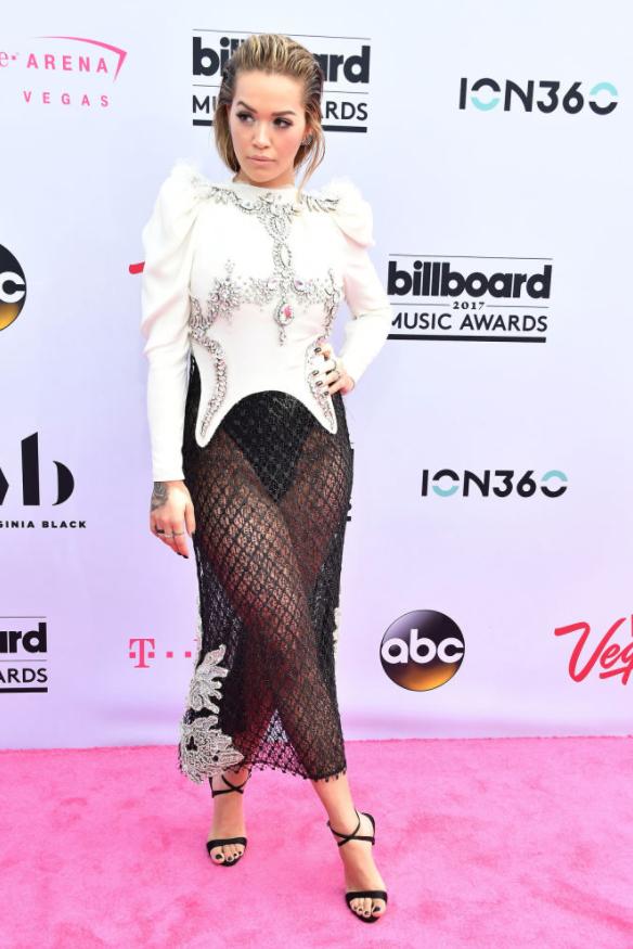 Rita Ora.png