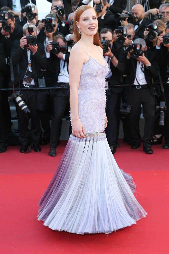 cannes-2017-jessica-chastain-2.jpg