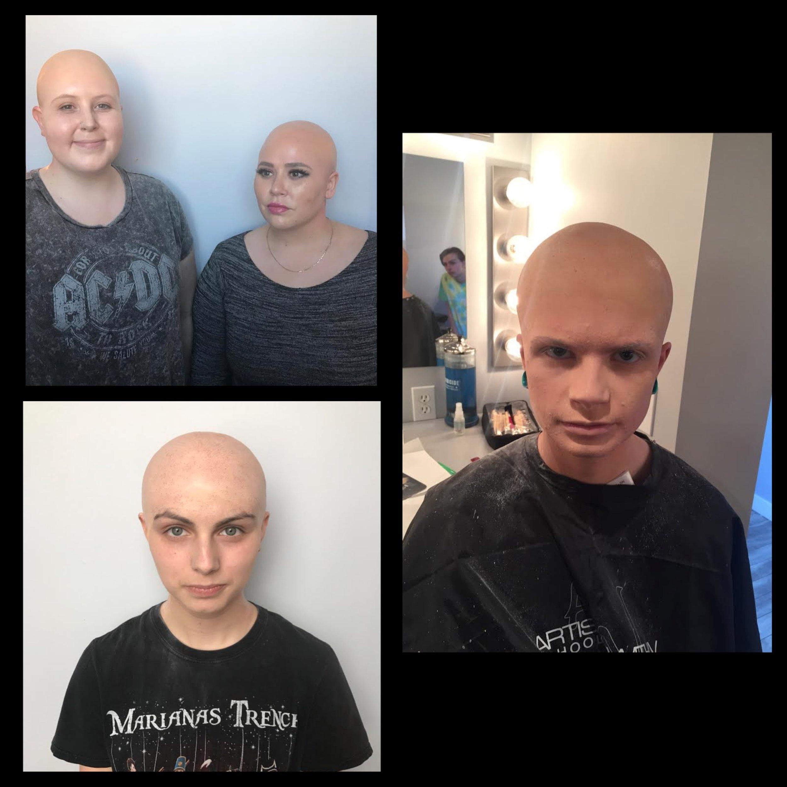 baldies.jpg