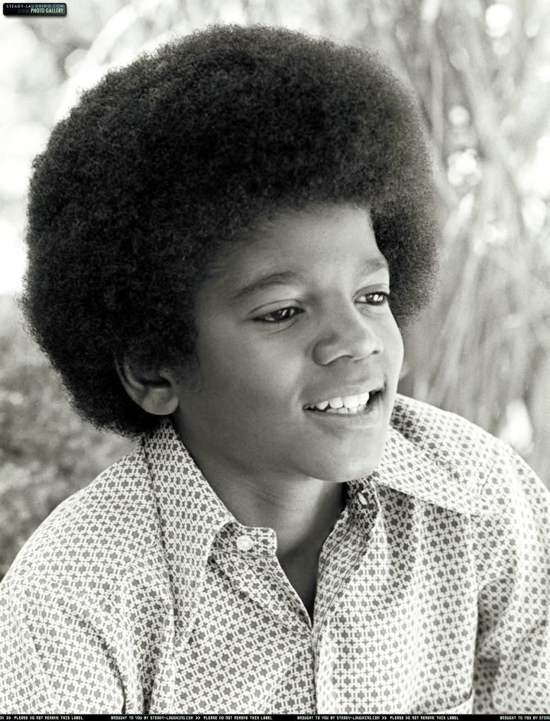 SWEET-MICHAEL-michael-jackson-the-child-12706411-780-1023.jpg