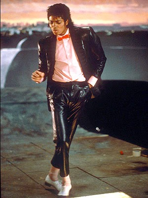 Happy Birthday to the King of Pop- artistswithin-264