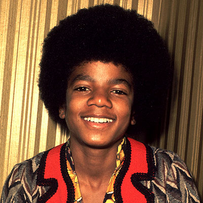 Michael_Jackson_as_a_Pre-Teen.png