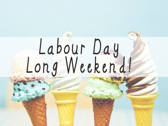 Labour Day Long Weekend- artistswithin-259