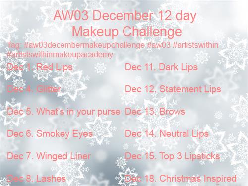12 day makeup challenge.jpg