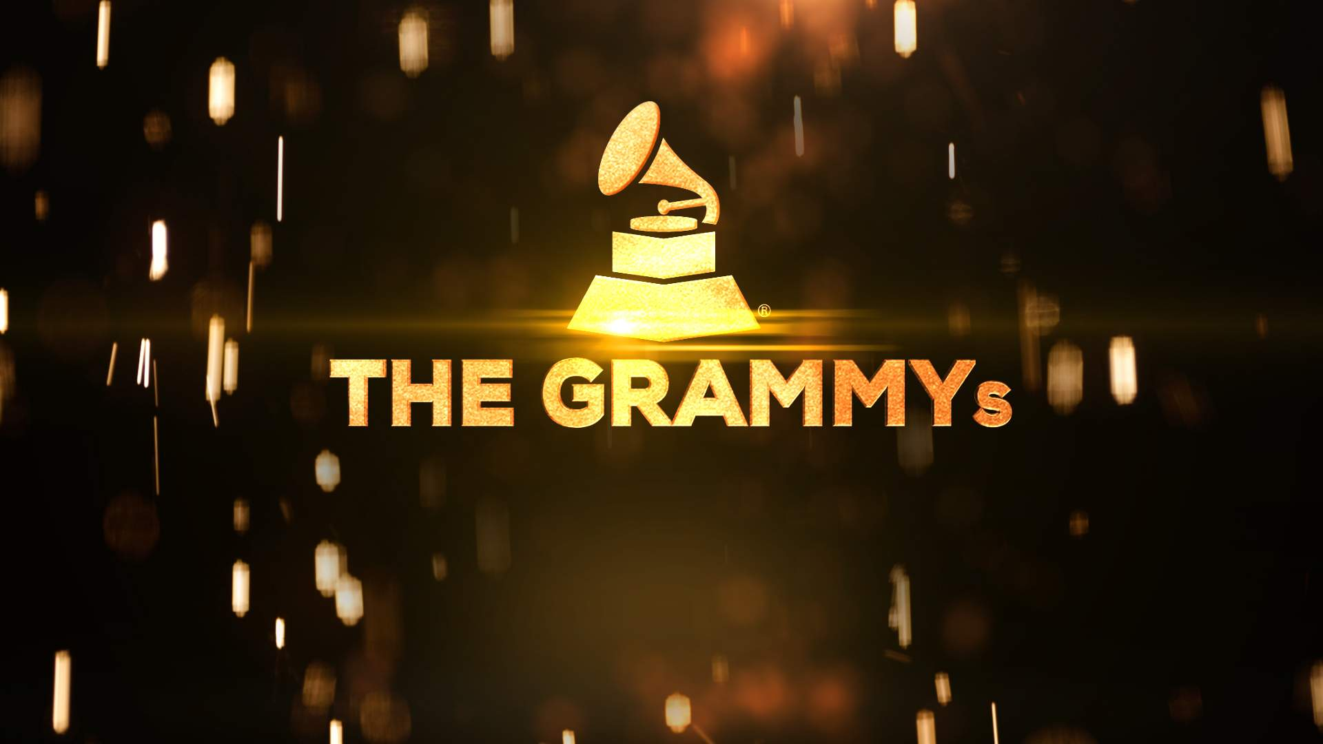 60th Annual Grammy Awards- artistswithin-224