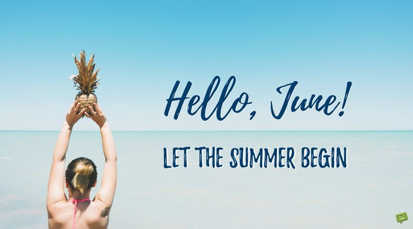 Hello-June-5.jpg
