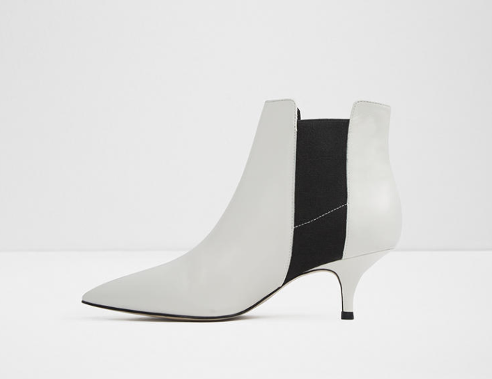 The Ultimate Guide to White Shoes after Labour Dayv- artistswithin-152