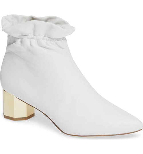 The Ultimate Guide to White Shoes after Labour Dayv- artistswithin-154