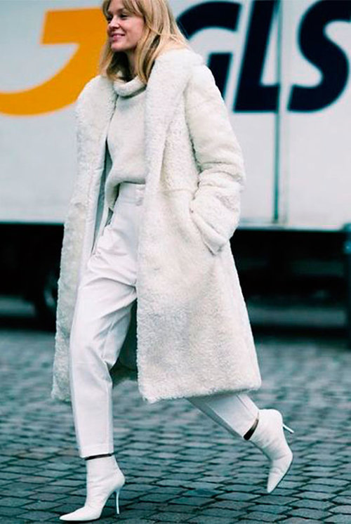 The Ultimate Guide to White Shoes after Labour Dayv- artistswithin-157