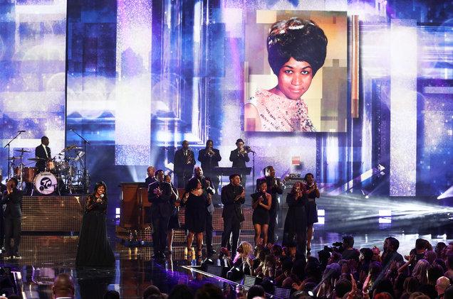 Gladys-Knight-Aretha-Franklin-tribute-2018-ama-show-billboard-1548.jpg