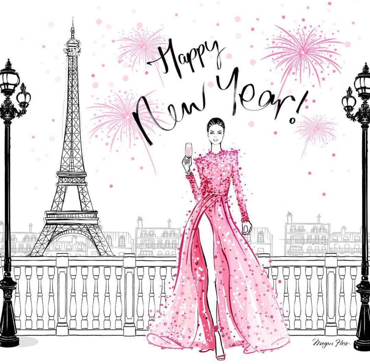 Happy New Years- artistswithin-92
