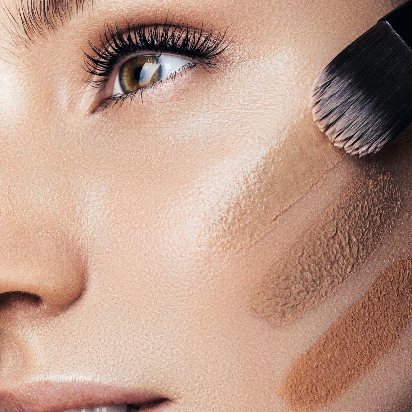 Makeup Workshop-artistswithin 1