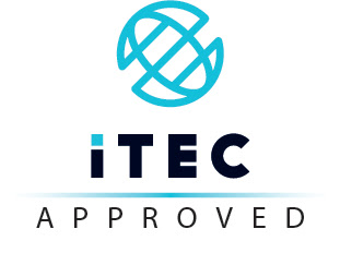 ITEC Approved.jpg