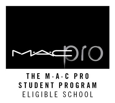 MAC-PRO-Student-Logo.png