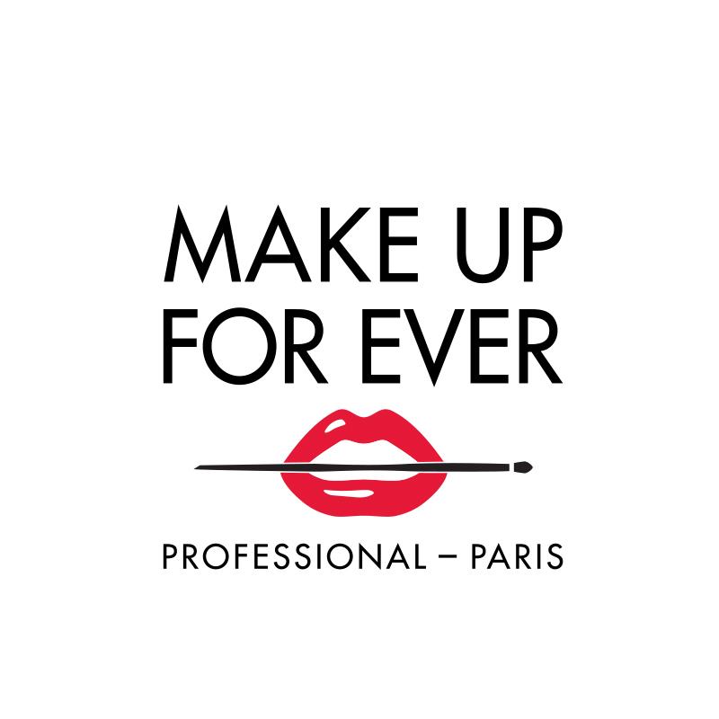 makeup-forever-logo.jpg