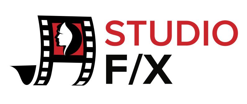 studio-fx-logo.jpg