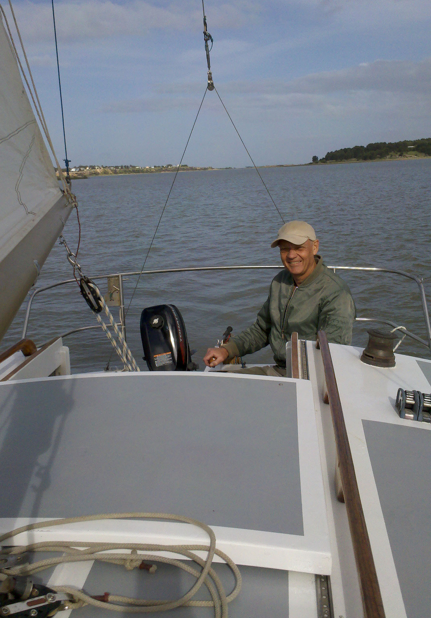 2013-09-28_Launch Day peter.jpg