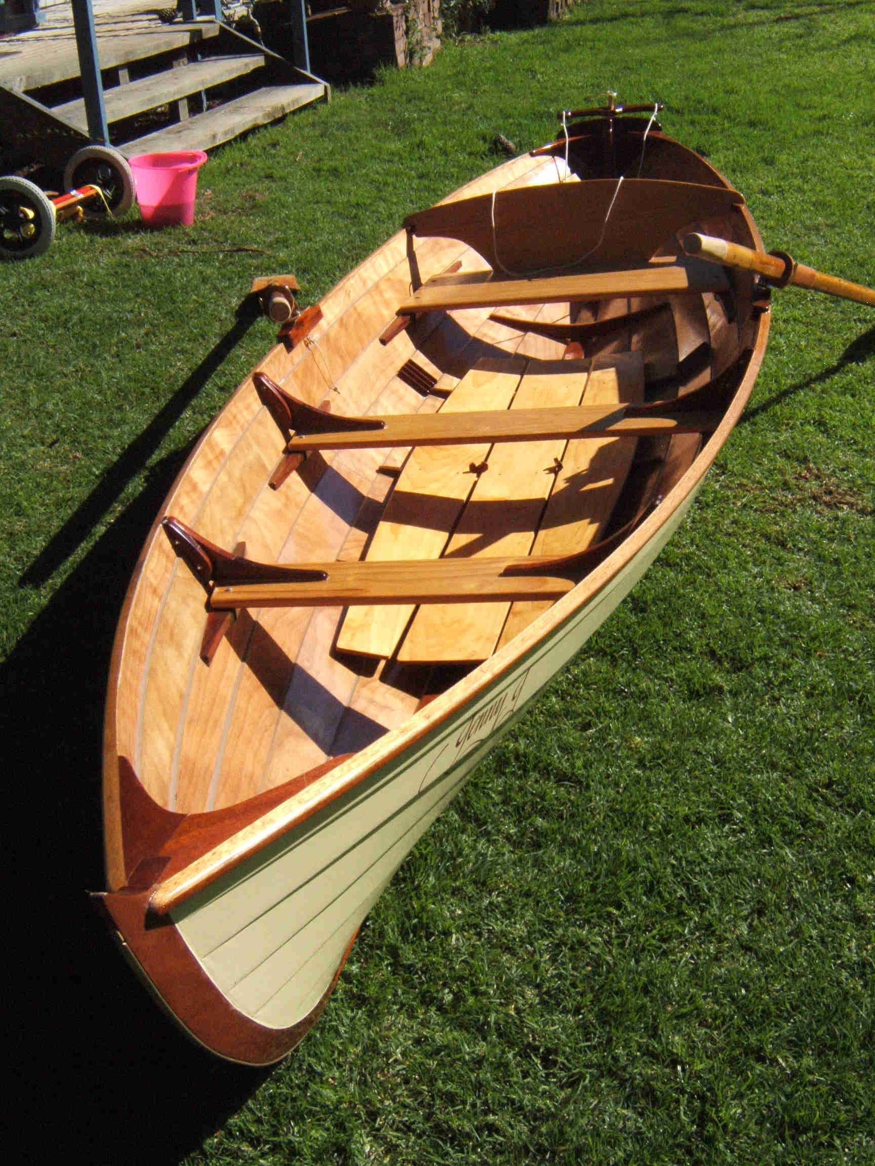 Jenny J upright from bow small file.jpg