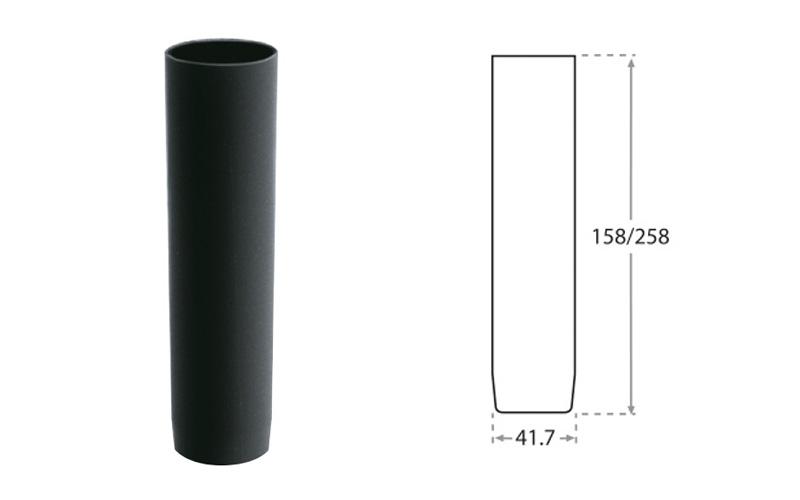 MS600-605.jpg
