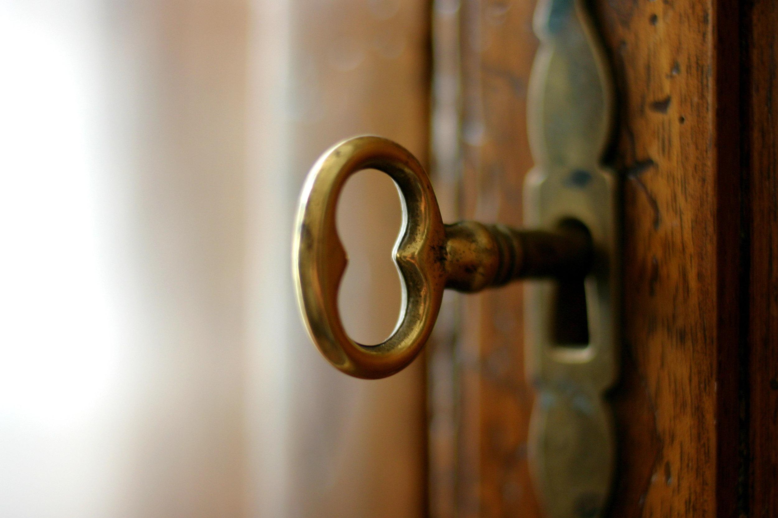 key-in-door.jpg