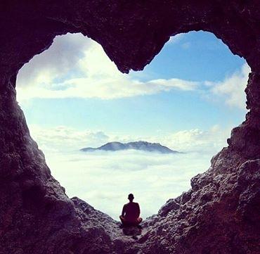 heart island.jpg