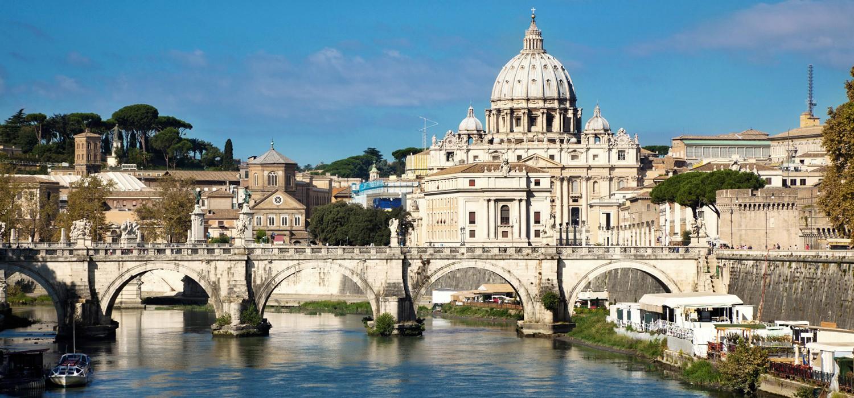 cities-rome_optimized.jpg
