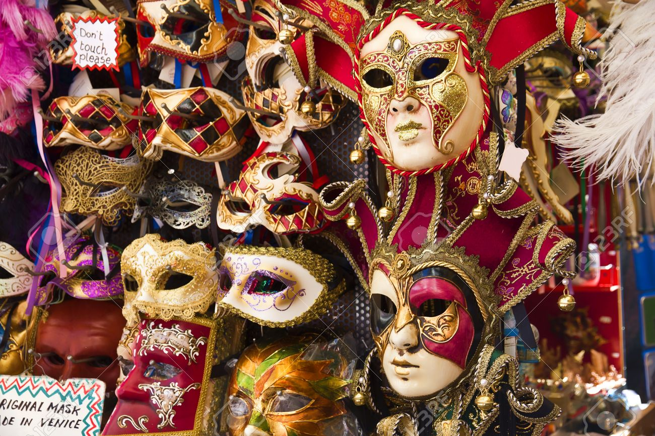 28815359-venetian-masks-in-store-display-in-venice-annual-carnival-in-venice-is-among-the-most-famous-in-euro.jpg