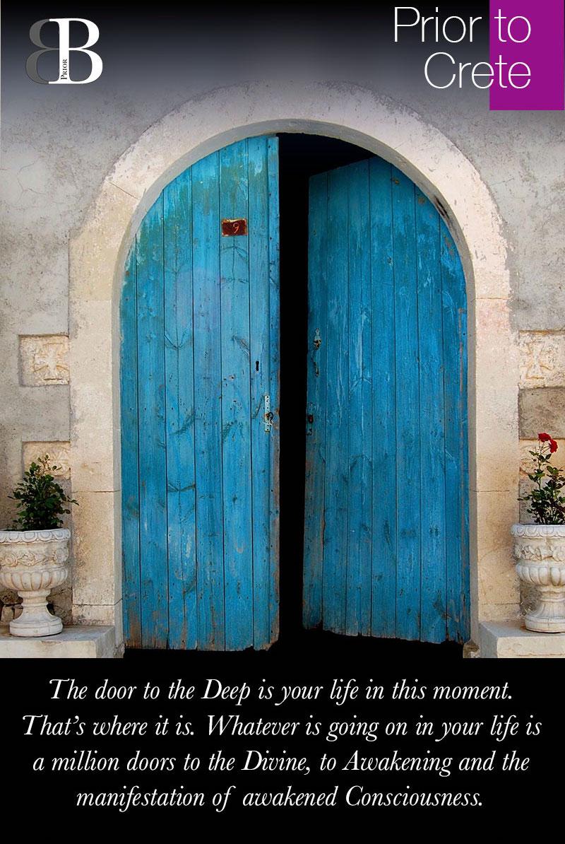 Doors-To-The-Deep.jpg