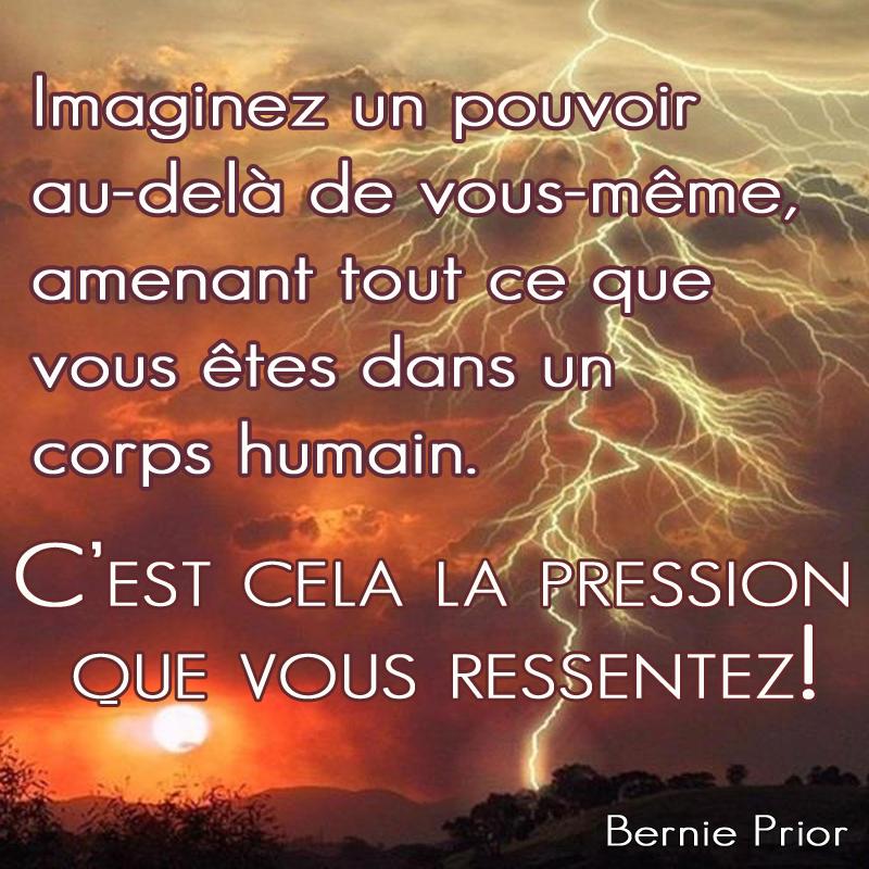 imagine a power.jpg